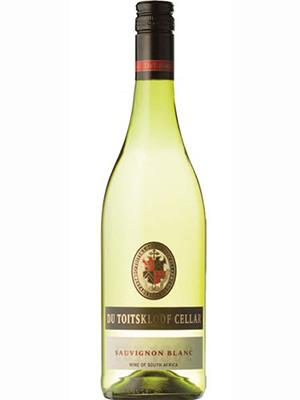 Du Toitskloof Sauvignon Blanc